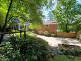 15 Riverview Rd - Photo 11