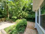 15 Riverview Rd - Photo 13