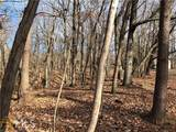 3727 Shadowick Mountain Rd - Photo 5
