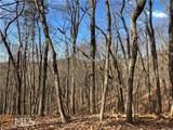 3727 Shadowick Mountain Rd - Photo 6