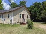 2122 Monroe Ave - Photo 2
