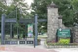1284 Piedmont Ave - Photo 29