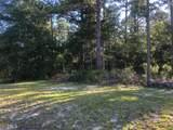 0 Blk K Pine And Oak St - Photo 3