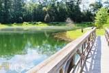 499 Blue Creek Ln - Photo 27