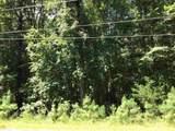 0 Lakeview Estates Ln - Photo 1