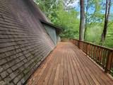 939 Blue Ridge - Photo 35