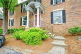 6700 Roswell Rd - Photo 1