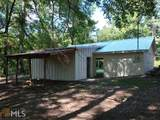 1011 Price Mill Rd - Photo 10