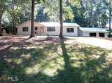 1011 Price Mill Rd - Photo 3