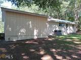 1011 Price Mill Rd - Photo 4