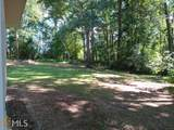 1011 Price Mill Rd - Photo 5