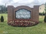 2626 Lovejoy Crossing Dr - Photo 2