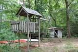 234 Cherokee Wood Hollow Dr - Photo 19