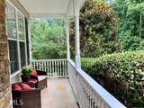113 Tunnel Hill Dr - Photo 4