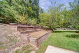 113 Tunnel Hill Dr - Photo 45