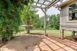 4832 Wildcat Bridge Rd - Photo 49