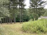 0 Pinehurst Pinehurst - Photo 2