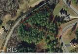 0 Pinehurst Pinehurst - Photo 7