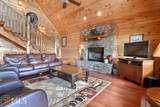 267 Austin Mountain - Photo 11