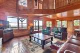 267 Austin Mountain - Photo 13