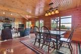 267 Austin Mountain - Photo 3