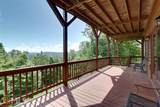 267 Austin Mountain - Photo 39