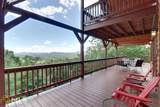 267 Austin Mountain - Photo 4