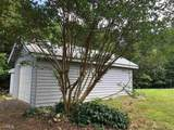 3424 Jones Creek Rd - Photo 4