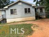 159161 Highpoint Ave - Photo 1