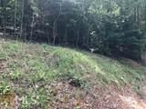 0 Birchwood Trail - Photo 12