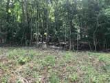 0 Birchwood Trail - Photo 14