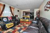 5746 Marbut Rd - Photo 10