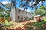 5746 Marbut Rd - Photo 19