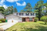 5746 Marbut Rd - Photo 2