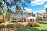 5746 Marbut Rd - Photo 20