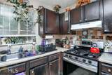 5746 Marbut Rd - Photo 6