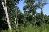 3560 Pleasant Grove Rd - Photo 3