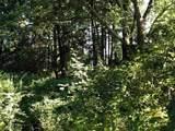 3550 Pleasant Grove Rd - Photo 3