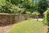 1250 Oakhaven Dr - Photo 43