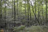 0 Maple Rest Ln - Photo 10