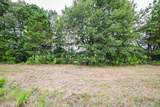 49814 Colham Ferry Rd - Photo 10