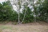 49814 Colham Ferry Rd - Photo 11