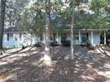 225 Deer Run Dr - Photo 1