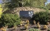 0 Pinehurst - Photo 2