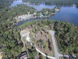 0 River Point Rd - Photo 1