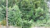 8872 Conners Rd - Photo 1