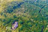 8872 Conners Rd - Photo 2