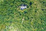 8872 Conners Rd - Photo 3