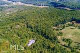 8872 Conners Rd - Photo 4