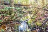 8872 Conners Rd - Photo 5